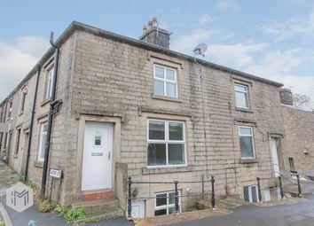 Thumbnail 1 bed cottage for sale in Blackburn Road, Egerton, Bolton