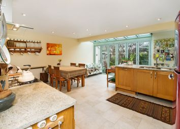 Thumbnail 4 bed end terrace house for sale in Bridgetown, Totnes
