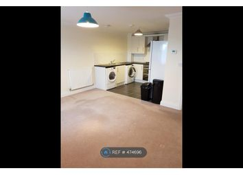 Thumbnail 2 bed flat to rent in Cornish House, North Walsham