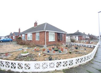 Thumbnail 1 bed terraced bungalow for sale in Springbrook Avenue, Thornton-Cleveleys