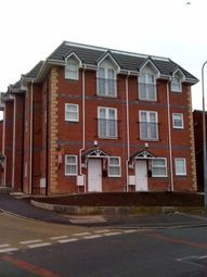 Thumbnail 1 bedroom flat to rent in Rake Lane, Swinton Vale, Swinton