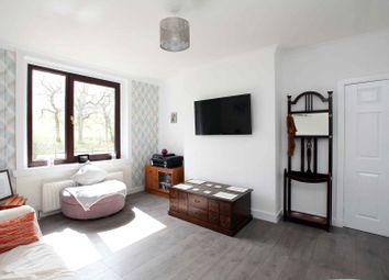 Thumbnail 1 bed flat for sale in Midfield Terrace, Steelend, Dunfermline, Fife