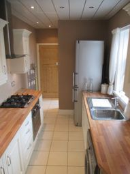 Thumbnail 3 bedroom flat to rent in Hepscott Terrace, South Shields