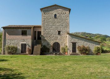 Thumbnail 4 bed town house for sale in 05035 Narni Tr, Italy