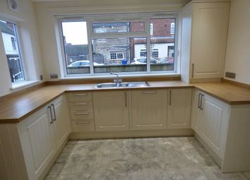 Thumbnail 5 bed property for sale in Cecil Street, Gainsborough