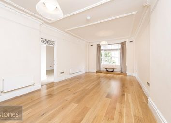 Thumbnail 2 bed property to rent in Rossetti House, 106-110 Hallam Street, London