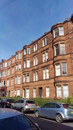 Thumbnail 2 bedroom flat to rent in 21 Cartvale Road, Battlefield, Glasgow