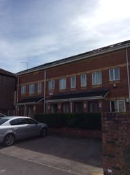 2 bed maisonette to rent in Fountain Street, Tranmere, Birkenhead CH42