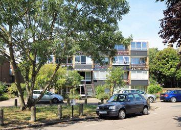 Thumbnail 2 bed flat to rent in Arlington Road, Twickenham