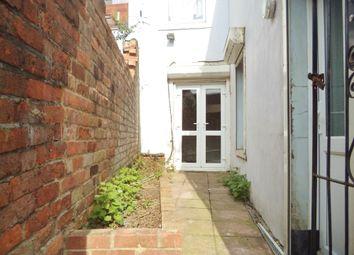 Thumbnail 1 bed flat to rent in Bridge Street, Swindon