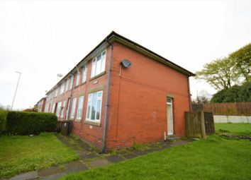 Thumbnail 4 bed end terrace house to rent in Vulcan Street, Oldham