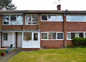 Thumbnail 2 bed town house for sale in Paton Grove, Moseley, Birmingham