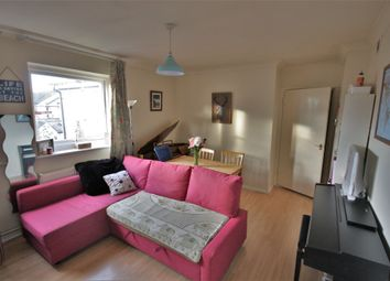 Thumbnail 2 bed flat to rent in Orchard Street, Chelmsford, Essex