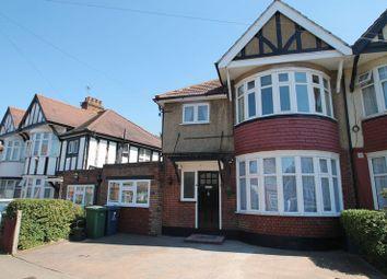 2 bed flat for sale in Nibthwaite Road, Harrow-On-The-Hill, Harrow HA1