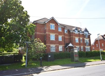 2 bed flat for sale in Calver Close, Winnersh, Wokingham, Berkshire RG41