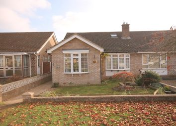 Thumbnail 4 bed property for sale in Denbigh Way, Putnoe