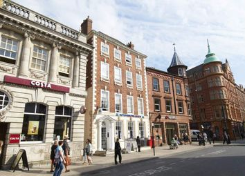 Thumbnail Retail premises to let in 2nd And 3rd Floor, The Cross, Worcester