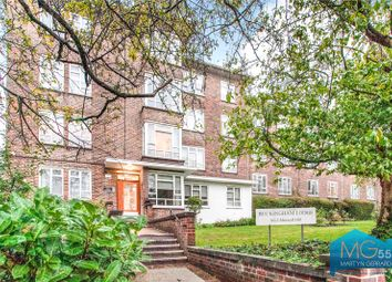 Buckingham Lodge, 2 Muswell Hill, Muswell Hill, London N10. 2 bed flat