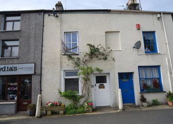 Thumbnail 3 bed terraced house for sale in Market Street, Ulverston, Cumbria