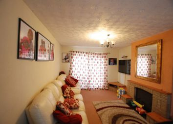 Thumbnail 3 bed semi-detached house for sale in Rosslyn Avenue, Kenton, Newcastle Upon Tyne