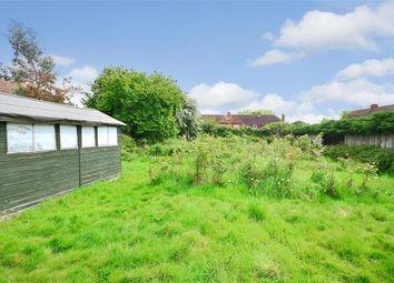Thumbnail 2 bed bungalow for sale in Kings Road, Headcorn, Ashford, Kent
