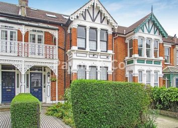 Thumbnail 6 bed terraced house for sale in Ranelagh Gardens, Ilford, Essex