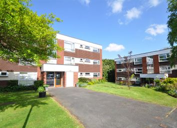 Thumbnail 2 bed property to rent in Corbett Avenue, Droitwich