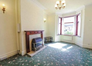 Thumbnail Room to rent in Albion Street, Burnley