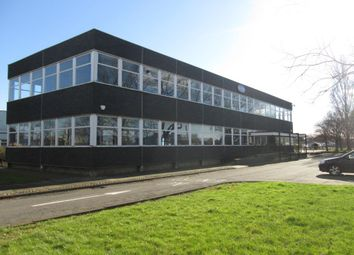 Thumbnail Office to let in Cowpen Lane, Billingham