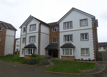 Thumbnail 2 bed property to rent in Woodview Court, Reayrt Ny Keylley, Peel