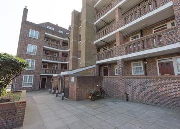 Thumbnail 2 bed flat for sale in Melbreak House, East Dulwich Estate, East Dulwich