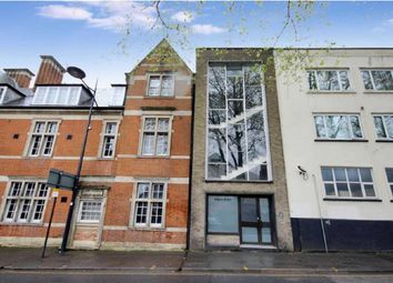 Thumbnail 1 bed flat to rent in Empire House, Swindon Town Centre, Wiltshire