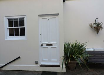 Thumbnail 2 bedroom property to rent in Gloucester Mews, Gloucester Road, Brighton