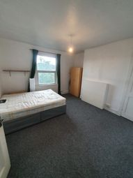 Thumbnail Room to rent in Stroud Green Road, Finsbury Park