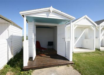 Thumbnail Property for sale in Herbrand Walk, Bexhill-On-Sea