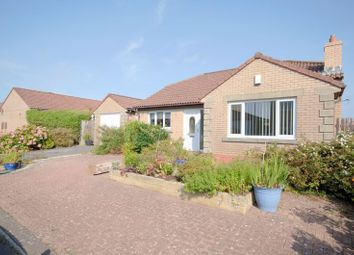 Thumbnail 2 bed detached bungalow for sale in Ashley Way, Egremont