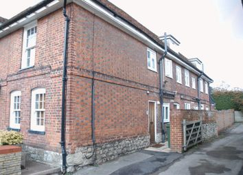 Thumbnail 2 bed cottage to rent in The Green, Bearsted, Maidstone