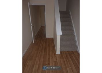 Thumbnail 2 bed end terrace house to rent in St. Swithins Drive, Lower Quinton, Stratford-Upon-Avon
