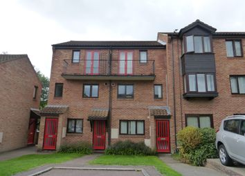 Thumbnail 2 bedroom property for sale in Ingram Court, Norwich