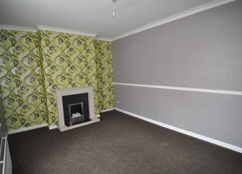 Thumbnail 3 bed terraced house to rent in School Terrace, South Moor