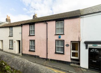 Thumbnail 3 bedroom terraced house for sale in George Lane, Plympton, Plymouth