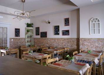 Thumbnail Restaurant/cafe for sale in Almancil, Loule, Algarve, Portugal