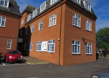Thumbnail Office to let in Church Road, Burgess Hill