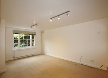 Thumbnail 2 bed end terrace house to rent in Chapel Lane, Cheltenham