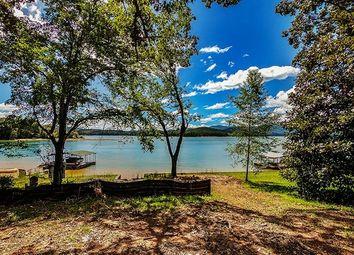 Thumbnail Land for sale in Morganton, Ga, United States Of America