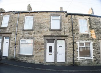 Thumbnail 1 bedroom flat for sale in Barr House Avenue, Consett