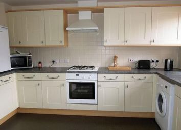 Thumbnail Room to rent in White Star Place, Southampton, Hampshire