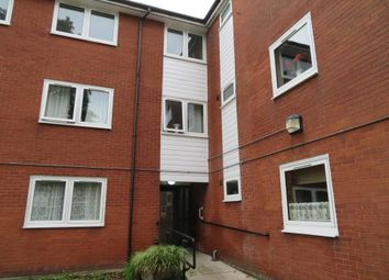 Thumbnail 3 bedroom flat to rent in Durden Mews, Shaw, Oldham