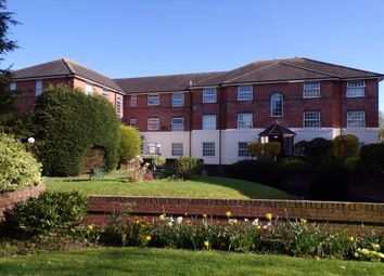 Thumbnail 2 bed flat to rent in Newbury, Gillingham