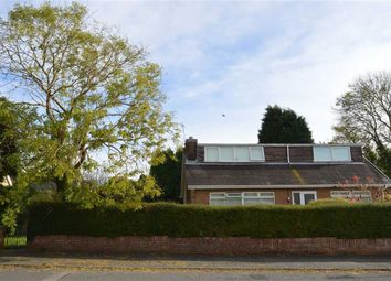 2 bed detached bungalow for sale in Broadmead, Dunvant, Swansea SA2